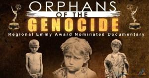Orphans_Genocide_destacada