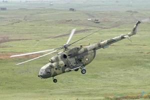escalation-helicopter-karabakh_0