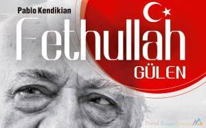 Fethullah Libro2