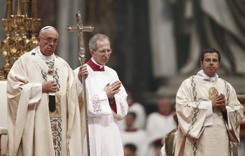 POPE_20218484D_WEB