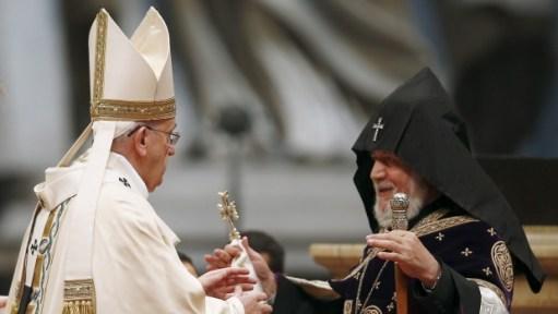 pope-armenia-genocide