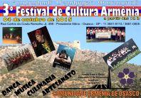 3-Festival CAO v4