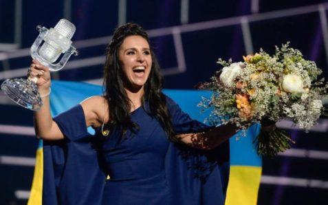 97960230_epaselect-epa05306868-Ukraine27s-Jamala-reacts-after-winning-the-61st-annual-Eurovision-Song-large_trans++eo_i_u9APj8RuoebjoAHt0k9u7HhRJvuo-ZLenGRumA