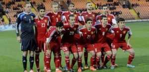 Armenian-National-Team-4-e1459343596908-620x300