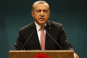 Turkish-President-Tayyip-Erdogan