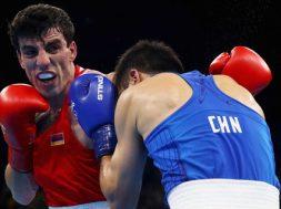 boxingolympicsday9nipsz9rtabjl-e1471250273681