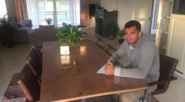Lutador de origem armênia, Gegard Mousasi deixa o UFC pelo Bellator