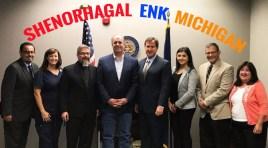 Estado de Michigan reconhece a independência de Artsakh