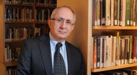 Professor turco receberá prêmio por suas ações em prol do reconhecimento do Genocídio Armênio