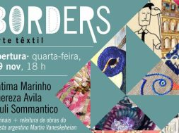 flyer Borders Nov 2017 avec MV