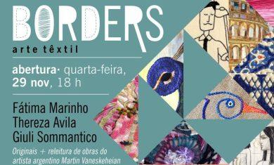 flyer Borders Nov 2017 avec MV