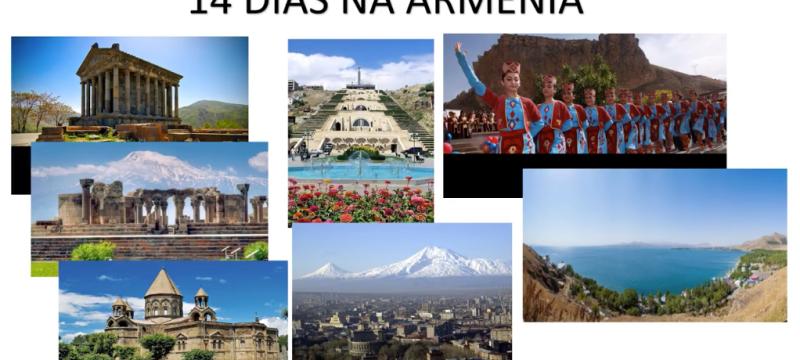 Armênia-1ªindependência-100anos