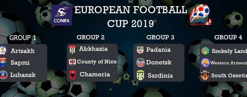 conifa-efc-2019-draw2