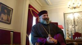 Patriarca armênio da Turquia morre e Erdogan expressa condolências em armênio