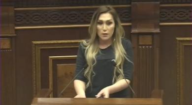 lilit martirosyan