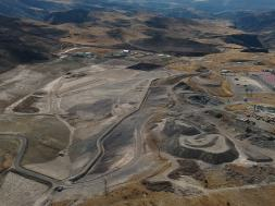 Armenia-Amulsar-gold-mine-min