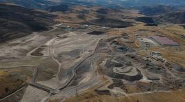 Amulsar: a disputa entre mineradora e ambientalistas que coloca a água da Armênia em risco