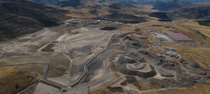 Armenia-Amulsar-gold-mine-min