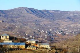 Tavush_village