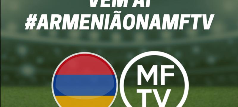 Armeniao2020