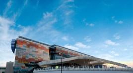 Conselho Público da Armênia discute renomear aeroporto em homenagem a Charles Aznavour