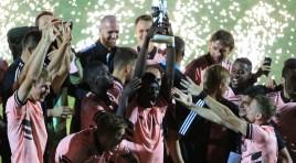 Noah é campeão da Supercopa da Armênia
