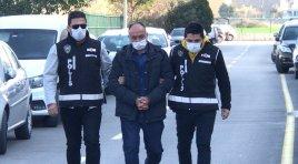 Após 14 anos, dois oficiais da inteligência turca são presos por caso Hrant Dink