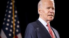 Biden pode reconhecer Genocídio Armênio antes de 24 de Abril segundo rumor