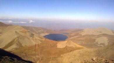 Lake_Sev_01