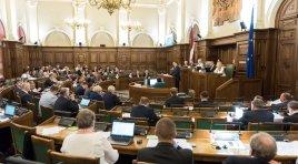 Letônia reconhece o Genocídio Armênio
