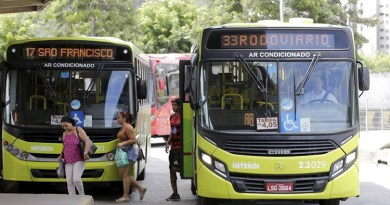 A quem interessa o fracasso do sistema de ônibus no Rio?