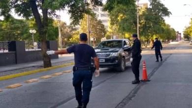 Photo of El reto de acomodar horarios para la nueva normalidad en San Juan