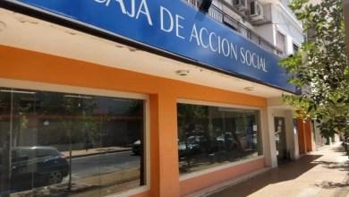 Photo of La CAS informa cambio de horario para el sorteo nocturno