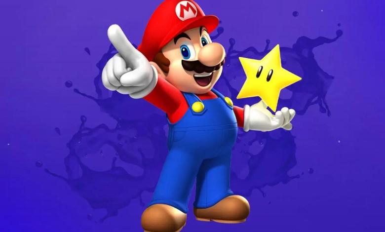 Photo of Nos mintieron durante décadas: Mario no es italiano