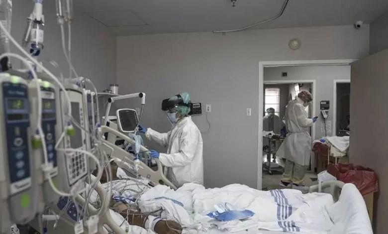 Photo of San Juan registra 32 nuevos casos y un fallecido este lunes
