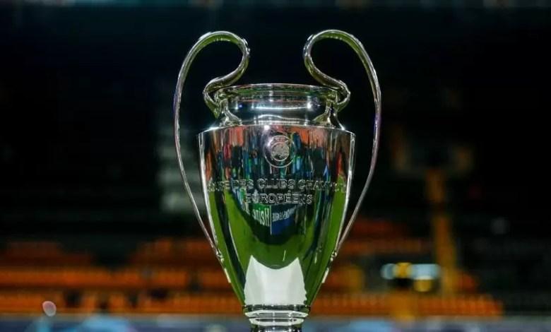 Photo of Champions League: el cuadro, las fechas y los cruces de cuartos de final