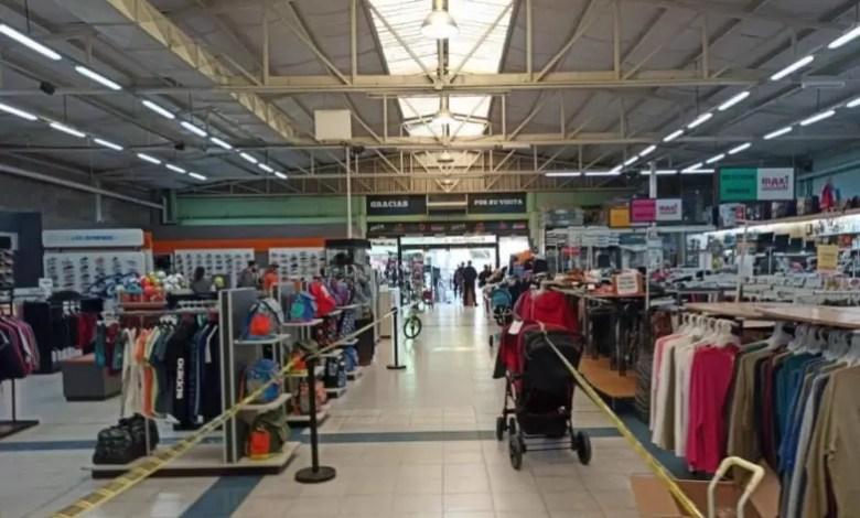 Photo of Por el Día del Niño, amplían la franja horaria de atención en el comercio