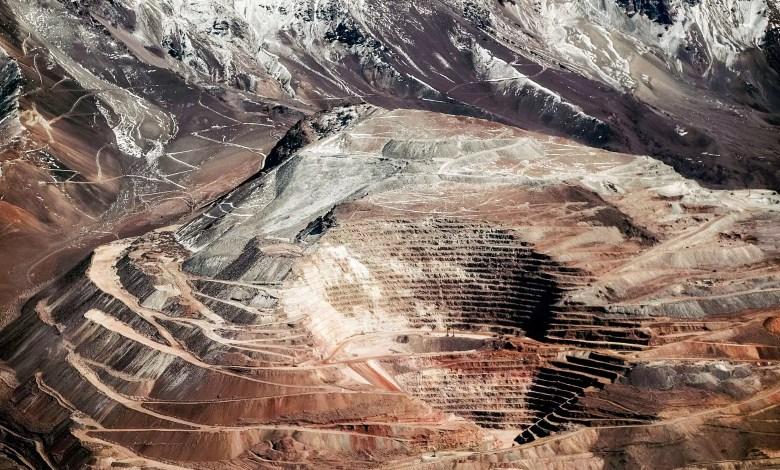 Photo of Fallo sobre Pascua-Lama: no se ha suspendido la licencia ambiental