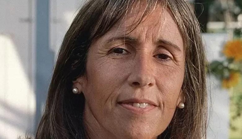 Photo of «Carmel: ¿Quién mató a María Marta?»: Netflix lanzó el trailer del documental sobre el femicidio de García Belsunce
