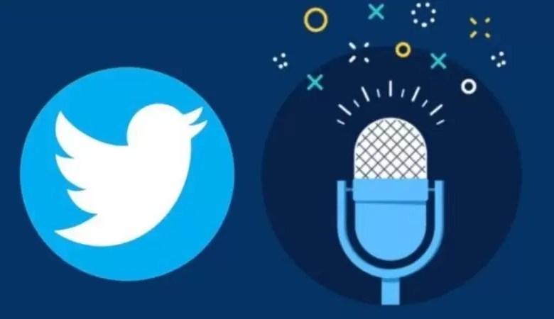 Photo of Twitter lanzará los tuits de voz para Android en el 2021