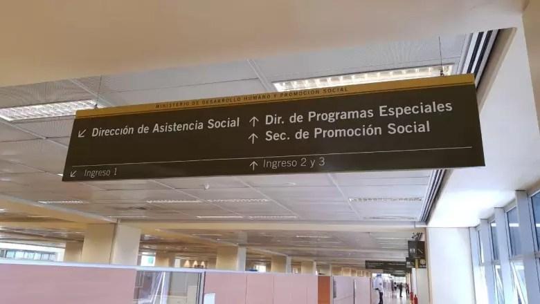 Photo of Atención DAI: información a tener en cuenta para el cobro de servicio