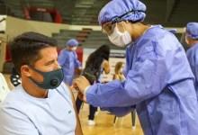 Photo of San Juan comienza la semana con 33 nuevos infectados