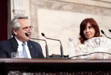 """Photo of Fuerte reacción de los fiscales a las críticas de Alberto Fernández: """"La reforma del Ministerio Público es un pelotón de fusilamiento"""""""