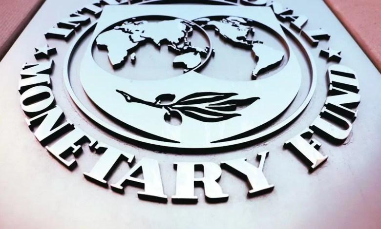 Photo of El FMI confirmó una buena noticia para Argentina: le otorgará u$s 4350 millones