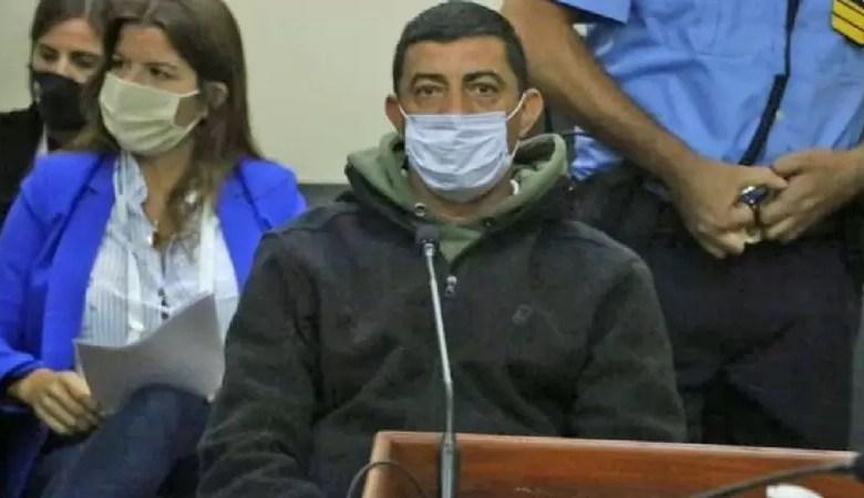 Photo of La defensa de Galván pedirá el cambio de carátula
