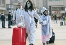 Photo of Según la OMS, la pandemia era evitable