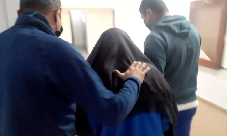 Photo of Causa Morales: Se entregó el conductor del vehículo