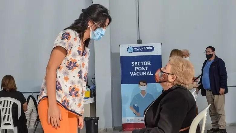 Photo of Los consultorios de Salud Mental ya realizan atención presencial