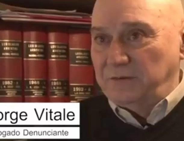 Photo of «Es Mentira, esta enfermedad no es más letal»