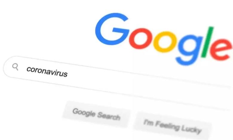 Photo of Una forma simple de conocer cómo Google censura y condiciona la información